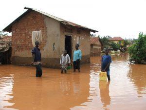 Of Kampala's slum women and motherhood challenges