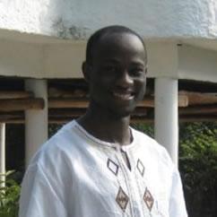 Mr. Moses Tetui